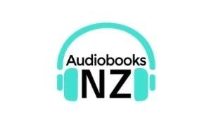 Audiobooks NZ-min