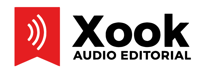 Logo-Xook