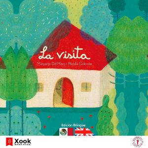 La visita / The visit