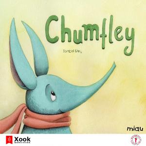 Chumfley