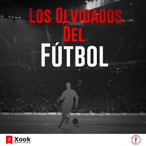 Los olvidados del fútbol