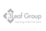 3Leaf Group