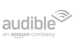 Audible and Amazon