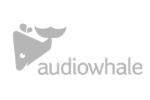 Audiowhale (DeepZen)