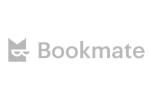Bookmate