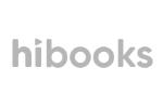 hibooks