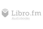 Libro.FM