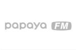 Papaya FM